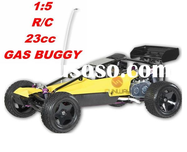 Racing Car/Racing Toys/Racing Buggy