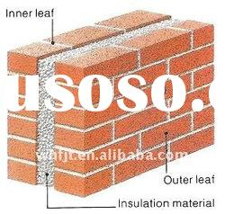 Reflective insulation for Roof/Wall/Metope/Construction
