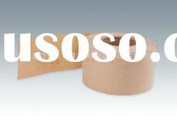 Reinforced kraft adhesive paper tape (7226, 7236, 7266)