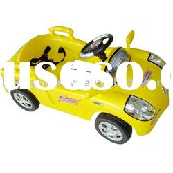 Ride On Car For Kids K00027