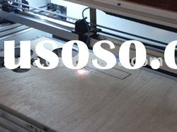 SUDA laser wood carving machine --SL1290