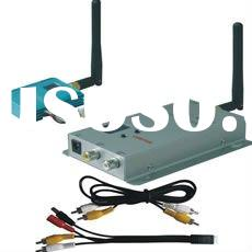 ShengDaYuan wireless tv transmitter and receiver