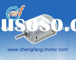 Side mirror motor, electric dc motor, car motors