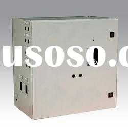 Simple Electrical Metal Enclosure,Electrical Metal Box