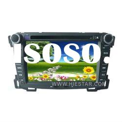 Special Car DVD Player For BMW E39/ E53/ E38 Car GPS DVD Player