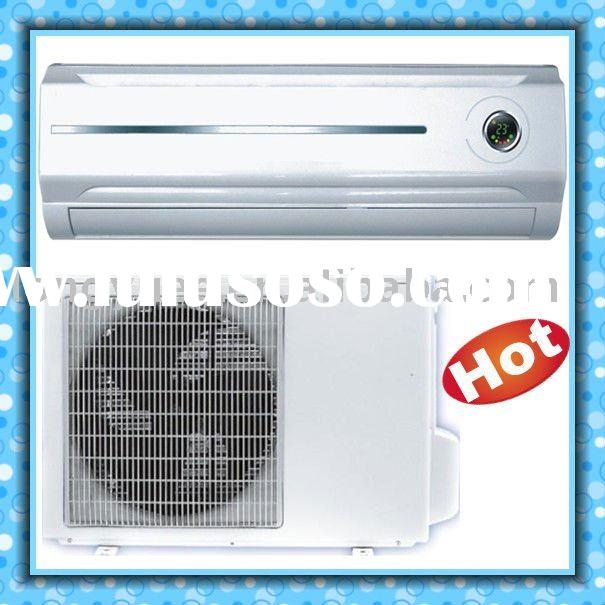 Portable air conditioner 220v 60hz portable air for Split type ac
