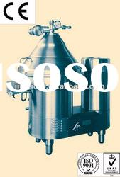Stainless Centrifugal Milk Cream Separator(CE and ISO certificate)