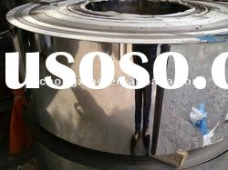 Stainless Steel Sheet 430 410 409