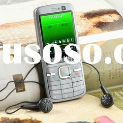 T1200i cheap Dual SIM TV Mobile Phone