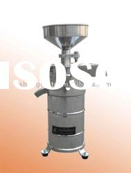 TGM-100High Speed rice/soya Grinding /Separating machine