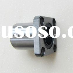 THK Closed Linear Bearing Bear Bush LMF12UU New Linear slider bearing