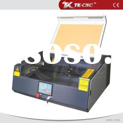 TK-5030 Laser Wood Carving Machine