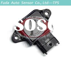 TOYOTA ECHO 05-00 Throttle Position Sensor