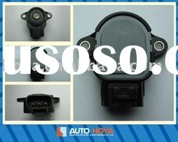 Throttle Position Sensor for TOYOTA 89452-87114