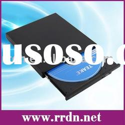 USB2.0 External DVD drive Panasonic UJ-840 with IDE interface for laptop