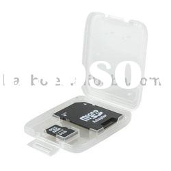 Ultra High-speed memory stick,micro sd card,flash memory card