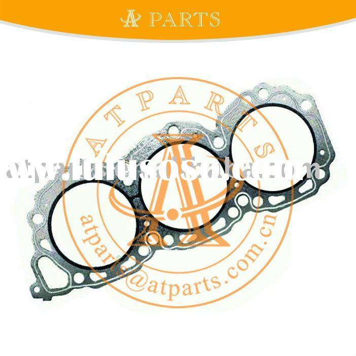 Head Gasket For Nissan, Head Gasket For Nissan