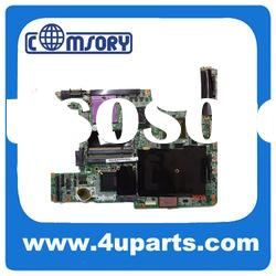 Wholesale laptop parts/laptop hard driver, laptop memory,laptop motherboard new or used