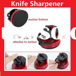 World's Best Knife Sharpener