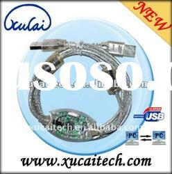 Xucai Easy Transfer Cable for windows 7 PTP2.0