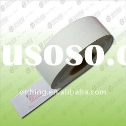 all size cash register thermal paper rolls