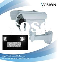 automatic number plate recognition camera, ANPR system LPR Camera