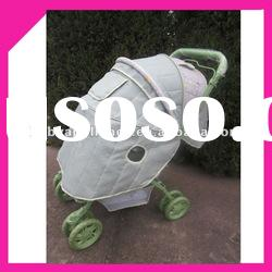 baby orbit stroller travel system for city