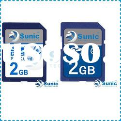 cheap 2GB micro sd card memory card sd