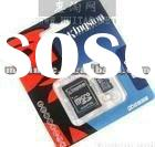 cheap 2gb micro sd card with sd adapter