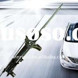 chock absob for auto salvage performance parts for suspension and chassis parts Korean car used