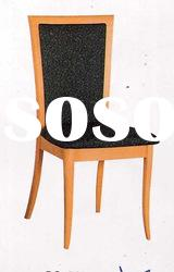dining room chair,5 star hotel chair