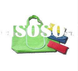 eco-friendly folding shopping bag