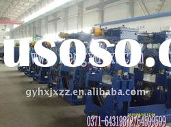 excellent used cold rolling mill for sale