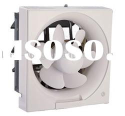 exhaust fan/window exhaust fan/square ventilation fan/fan