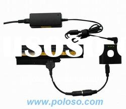 external laptop battery charger charge 6 cells 9 cells 12 cells laptop batteries