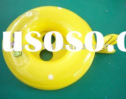 inflatable baby seat ,inflatable baby ring,baby boat,inflatable float,inflatable baby swim products