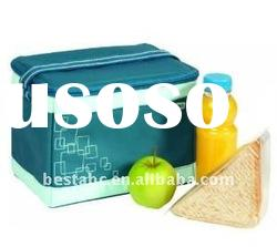 insulated lunch box cooler bags .trolley cooler bag