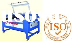 laser wood carving machine
