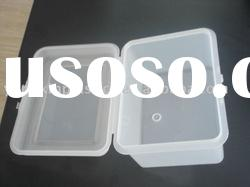 lunch box,fresh box,,food container,storage box