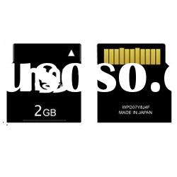 micro sd 2gb memory card low prices wholesale