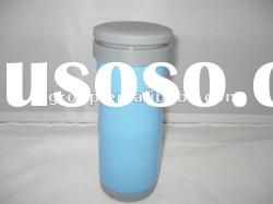 mini thermos bottle with tea filter,vacuum Thermal bottle,thermos flask,drink cup mug w/ tea filter