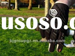 motocross gloves,motorbike gloves,racing gloves,biker gloves,MX gloves