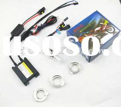 motorcycle hid xenon conversion kit hid kit