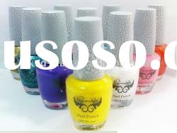 nail art gel polish acrylic gel nail polish