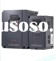 new sensorless vector control frequency inverter ac drive