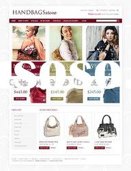 Online Clothes Design For Girls online shopping china
