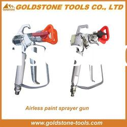 paint spray,wall paint spray gun,airless paint spray gun,