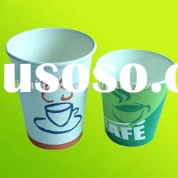 paper coffee cup , hot drink paper cup