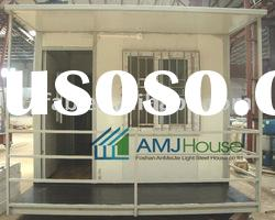 prefab container house,prefabricated house,homes