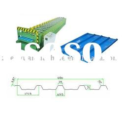 selling forming machinery,sheet metal rolling machinery,ibr roll forming machinery of high quality